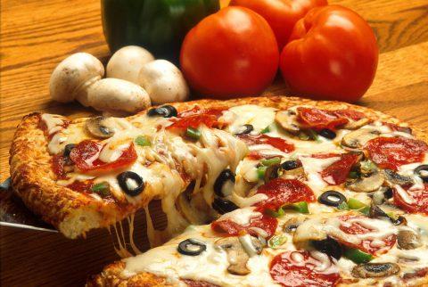 Jamie Oliver's Italian Restaurants sind am Ende. Was ging schief?