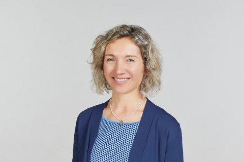 Anita König