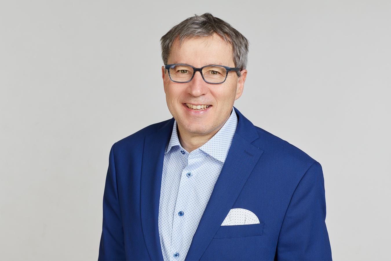 Daniel König