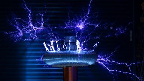 Newsletter: Elektrobatterien – warum sich elektrische Antriebe stark verbreiten werden.