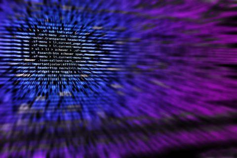 Newsletter: Blockchain – ein relativ neues, für viele Leser schwer verständliches Thema.