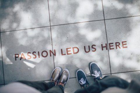 Finanzanalyse, unsere Leidenschaft