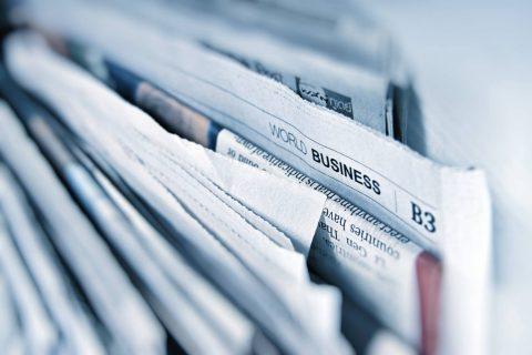 Fake-News haben Hochkonjunktur – Wie wahren Investoren den Überblick?