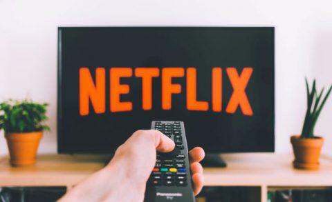 Netflix hat eine beachtliche Unternehmenskultur